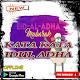 Kata Kata Idul Adha Download on Windows
