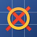 Tic-Tac-No icon