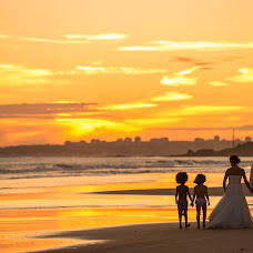 Wedding photographer Carlos Pimentel (pimentel). Photo of 07.09.2014