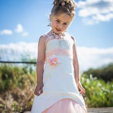 Wedding photographer Aleksandr Shikavko (migom). Photo of 27.03.2016