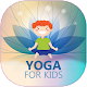 kids yoga 2019  APK