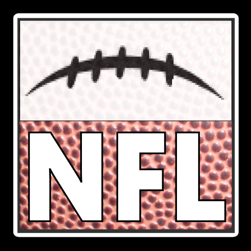 Baixar Football 2019 NFL Schedule & Scores para Android