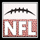Football 2018 NFL Schedule & Scores