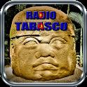 radio Tabasco Mexico free fm icon