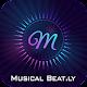 Musical Beat Video Maker APK
