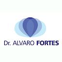 Dr Alvaro Tulio Fortes APK