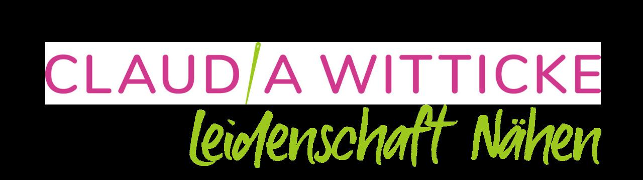 Onlinekurse Nähkurse Onlinenähkurse für Anfänger und Fortgeschrittene