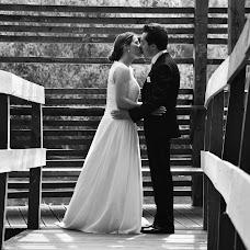 Wedding photographer Lara Miranda (laramiranda). Photo of 06.10.2017