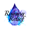 Raining Relief Health and Aerial Arts icon