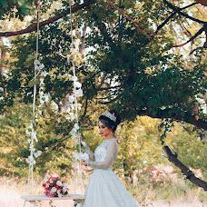 Wedding photographer Eldar Talibov (eldartalibov). Photo of 16.07.2018