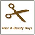 Haar & Beauty Huys