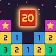 Block Puzzle: Merge Star apk