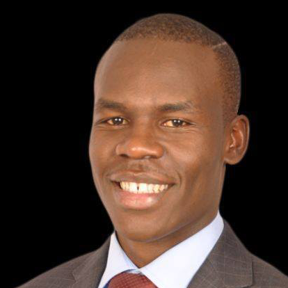 Respect Governor Ongwae, Kisii MP Osoro told