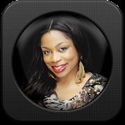 App Sinach APK for Windows Phone