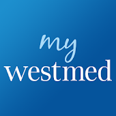 My Westmed