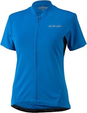 Bellwether Criterium Women's Cycling Jersey alternate image 4
