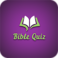 Bible Quiz apk