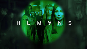 Humans thumbnail