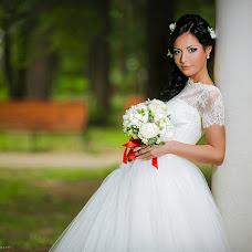 Wedding photographer Aleksandr Bystrov (AlexFoto). Photo of 20.07.2014