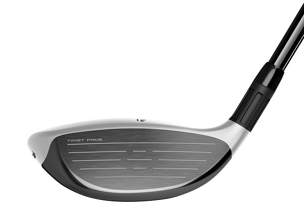 gậy golf taylormade m6 fairway