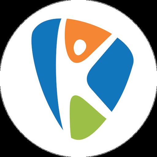 Android/PC/Windows用QR Code Reader App アプリ (apk)無料ダウンロード