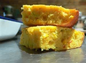 Cornbread Corn Recipe