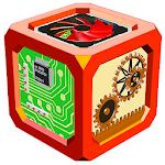 Puzzle Box: Logic Game 1.36