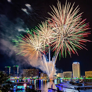 20190604 Eid Day Fireworks DSC_0050.jpg