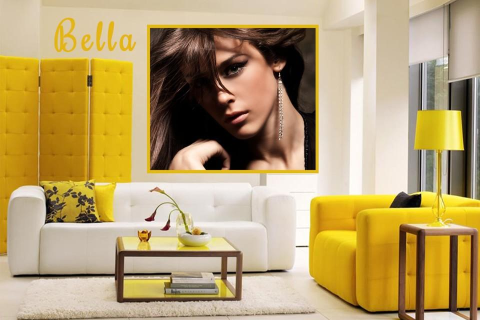 Home interior design frame android apps on google play Interior design app android