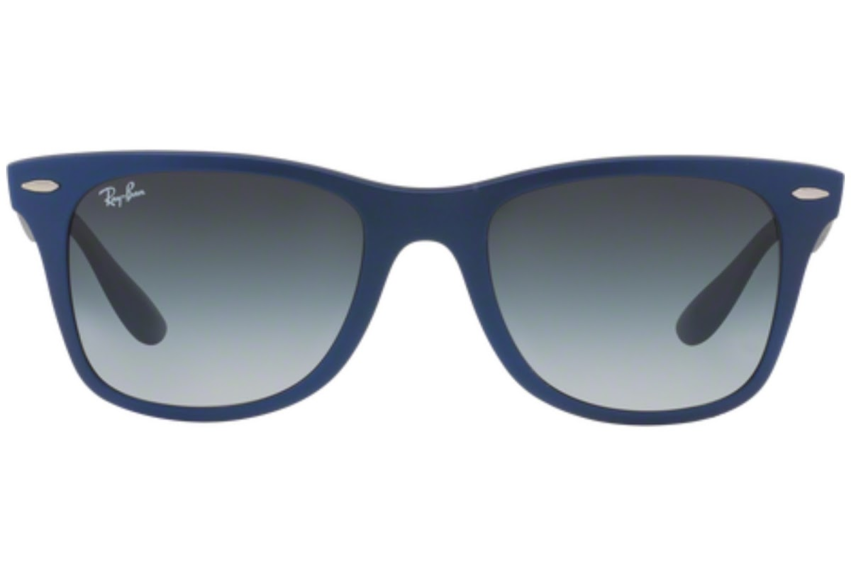 e8a2bf4962a Buy RAY BAN 4195 5220 6015 8G Sunglasses