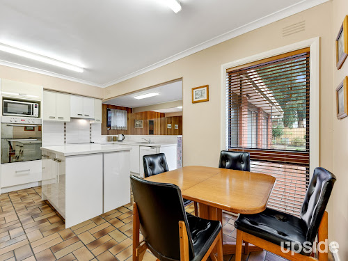 Photo of property at 172 Junction Road, Nunawading 3131