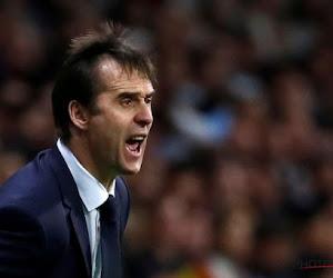 Séville aurait identifié son nouvel entraîneur