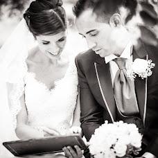 Wedding photographer sergio ferri (sergioferri). Photo of 11.09.2015