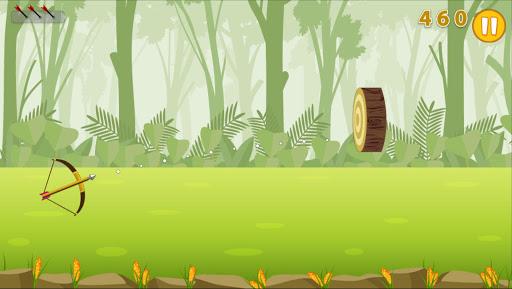 Flip Archery  {cheat|hack|gameplay|apk mod|resources generator} 1