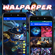 Download ML Wallpaper Legends For PC Windows and Mac