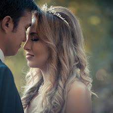 Wedding photographer Francisco Alvarado león (franciscoalvara). Photo of 28.01.2019