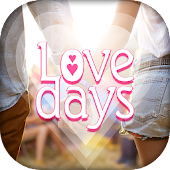Love Days - Been Love