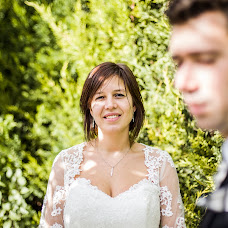 Wedding photographer Meraki meraki (meraki). Photo of 18.08.2015