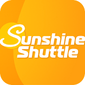 Sunshine Shuttle & Limousine