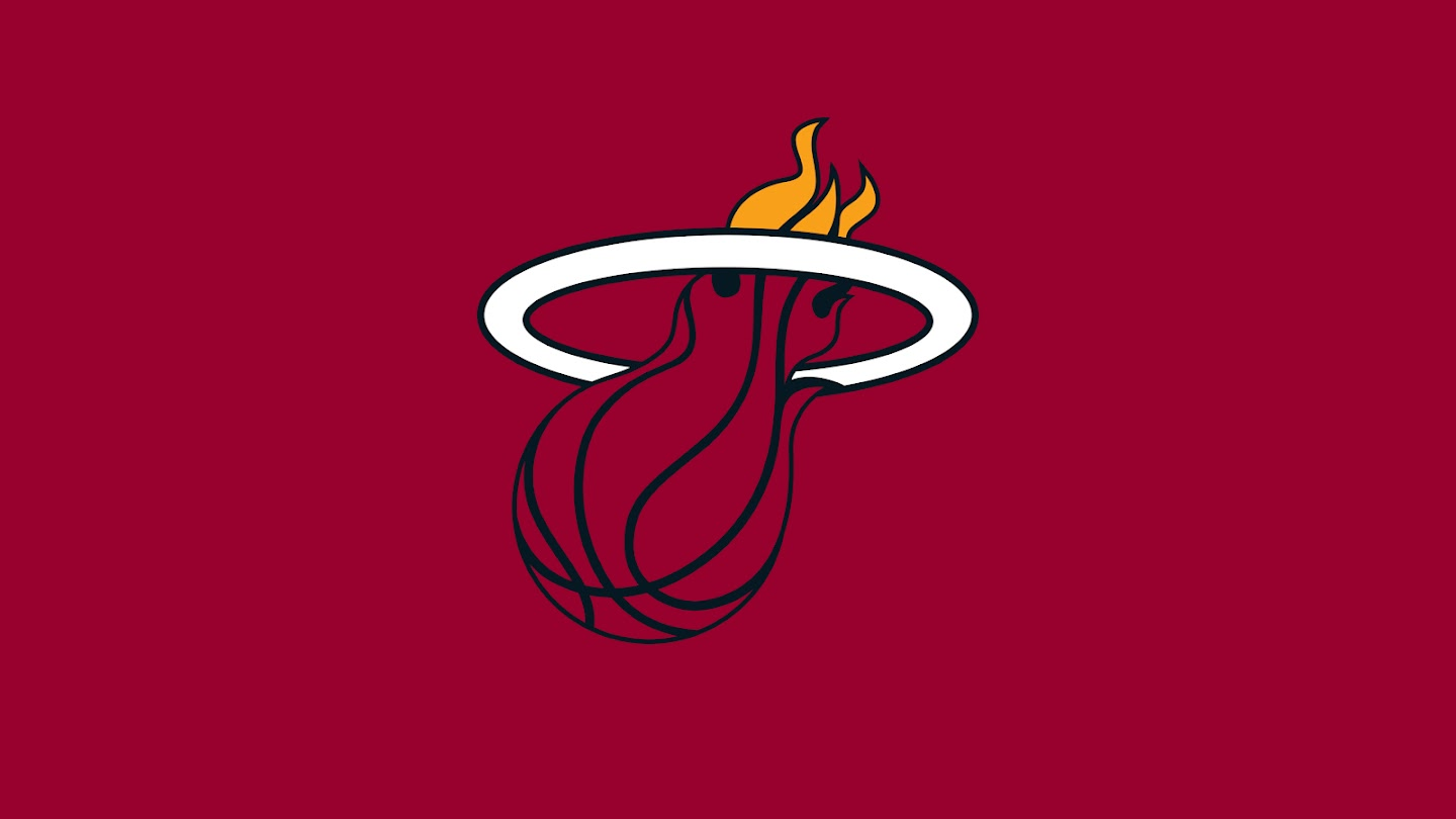 Watch Miami Heat live