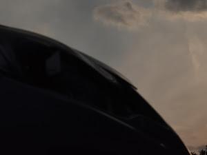 インプレッサ スポーツ GP3 2014のカスタム事例画像 shunさんの2019年10月02日00:07の投稿