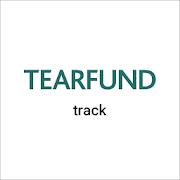 Tearfund track
