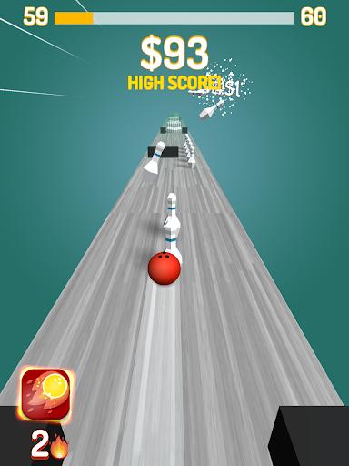 Infinite Bowling 1.0 screenshots 12
