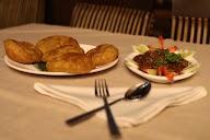 Samudra Restaurant N Bar photo 29