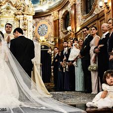 Wedding photographer Artur Poladian (poladian). Photo of 12.11.2014