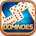 Dominoes Online - Multiplayer Board Games 2.6