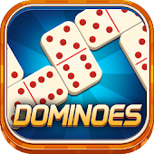 Dominoes Multiplayer