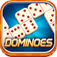 Dominoes Multiplayer Android apk