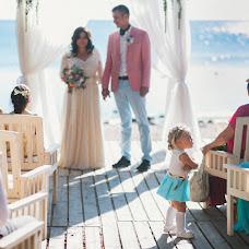 Hochzeitsfotograf Denis Persenen (krugozor). Foto vom 22.08.2015
