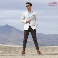 The Arvind Store photo 7